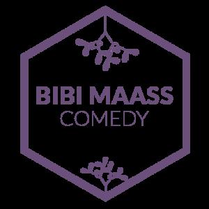Bibi Maaß Comedy